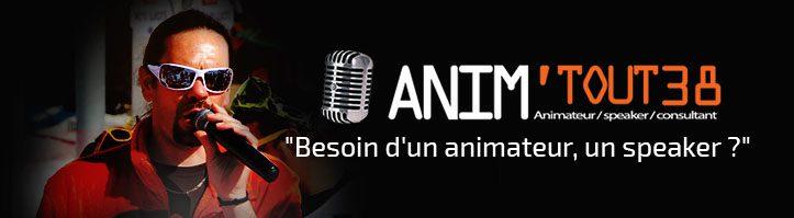 animtout38